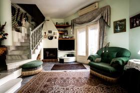 Garrucha, House