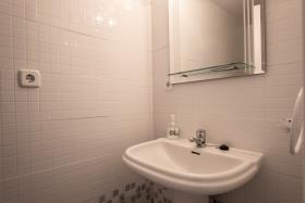 Image No.4-2 Bed Duplex for sale