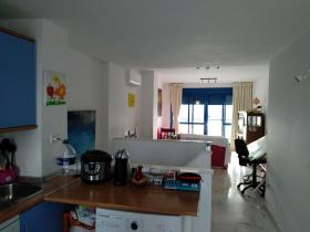 Image No.11-2 Bed Duplex for sale