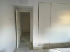 Image No.23-2 Bed Duplex for sale