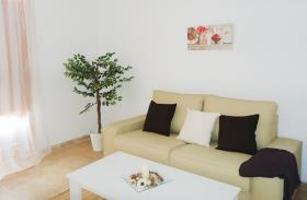 Laroles, House/Villa