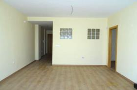 Image No.13-2 Bed Apartment for sale