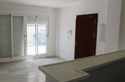 spanishpropertyexpert-carboneras-ground-floor-apartment---2-