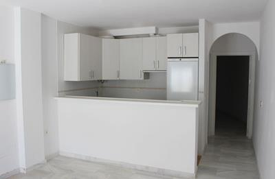 spanishpropertyexpert-carboneras-ground-floor-apartment---6-