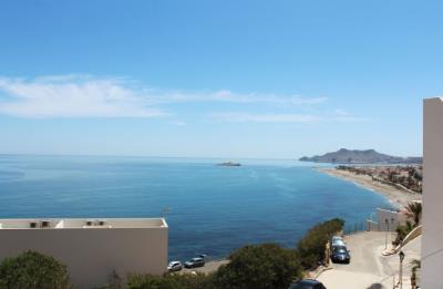 spanishpropertyexpert-carboneras-ground-floor-apartment---12-