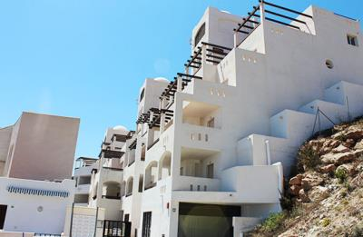 spanishpropertyexpert-carboneras-ground-floor-apartment---13-