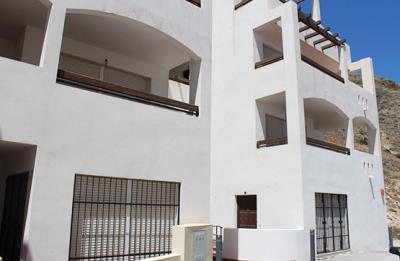 spanishpropertyexpert-carboneras-ground-floor-apartment---14-