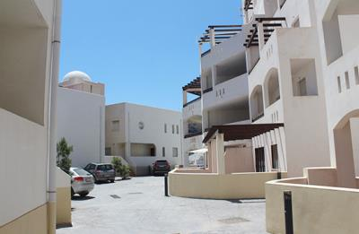 spanishpropertyexpert-carboneras-ground-floor-apartment---15-