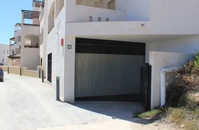 spanishpropertyexpert-carboneras-ground-floor-apartment---16-