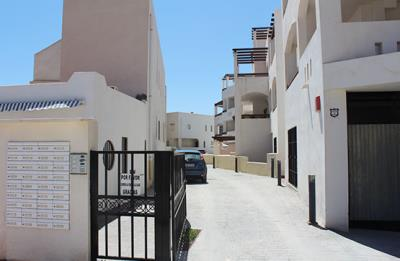 spanishpropertyexpert-carboneras-ground-floor-apartment---17-