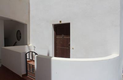 spanishpropertyexpert-carboneras-ground-floor-apartment---18-