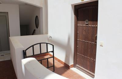 spanishpropertyexpert-carboneras-ground-floor-apartment---19-