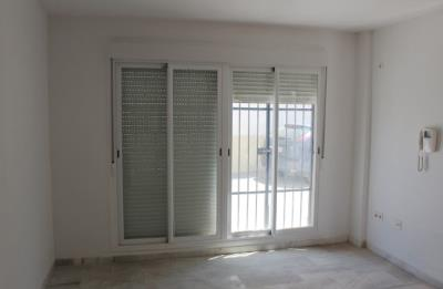 spanishpropertyexpert-carboneras-ground-floor-apartment---20-