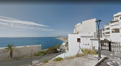 spanishpropertyexpert-carboneras-ground-floor-apartment---22-