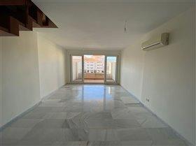 Image No.9-Duplex de 2 chambres à vendre à Almerimar