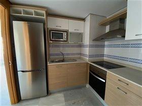 Image No.10-Duplex de 2 chambres à vendre à Almerimar