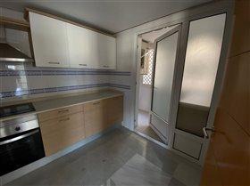 Image No.13-Duplex de 2 chambres à vendre à Almerimar