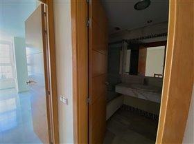 Image No.15-Duplex de 2 chambres à vendre à Almerimar
