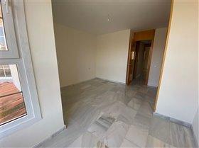 Image No.16-Duplex de 2 chambres à vendre à Almerimar