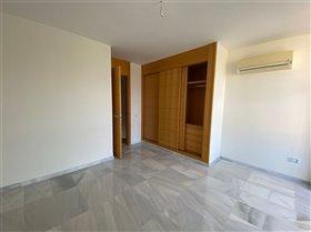 Image No.17-Duplex de 2 chambres à vendre à Almerimar