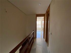 Image No.18-Duplex de 2 chambres à vendre à Almerimar