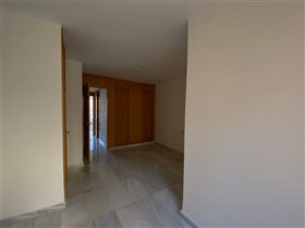 Image No.19-Duplex de 2 chambres à vendre à Almerimar