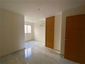 Image No.20-Duplex de 2 chambres à vendre à Almerimar