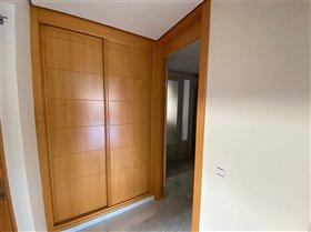 Image No.21-Duplex de 2 chambres à vendre à Almerimar