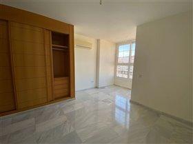 Image No.22-Duplex de 2 chambres à vendre à Almerimar