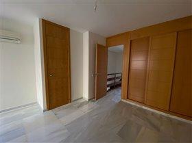 Image No.23-Duplex de 2 chambres à vendre à Almerimar