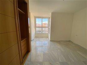 Image No.24-Duplex de 2 chambres à vendre à Almerimar