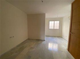 Image No.25-Duplex de 2 chambres à vendre à Almerimar