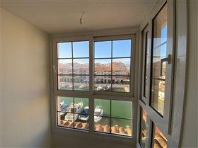 Image No.26-Duplex de 2 chambres à vendre à Almerimar