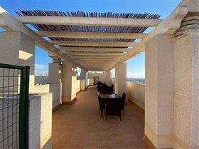 Image No.42-Duplex de 2 chambres à vendre à Almerimar