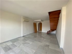 Image No.5-Duplex de 2 chambres à vendre à Almerimar