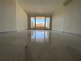 Image No.6-Duplex de 2 chambres à vendre à Almerimar