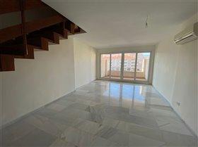 Image No.7-Duplex de 2 chambres à vendre à Almerimar