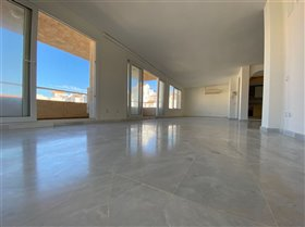 Image No.9-Duplex de 5 chambres à vendre à Almerimar