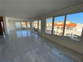 Image No.10-Duplex de 5 chambres à vendre à Almerimar