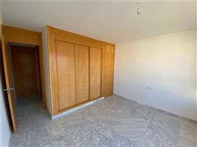 Image No.13-Duplex de 5 chambres à vendre à Almerimar