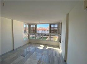 Image No.15-Duplex de 5 chambres à vendre à Almerimar