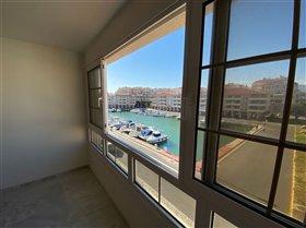 Image No.16-Duplex de 5 chambres à vendre à Almerimar