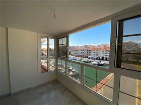 Image No.17-Duplex de 5 chambres à vendre à Almerimar