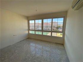 Image No.18-Duplex de 5 chambres à vendre à Almerimar