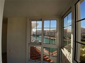 Image No.19-Duplex de 5 chambres à vendre à Almerimar