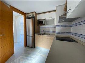 Image No.20-Duplex de 5 chambres à vendre à Almerimar
