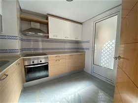 Image No.21-Duplex de 5 chambres à vendre à Almerimar