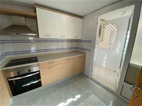 Image No.22-Duplex de 5 chambres à vendre à Almerimar