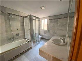 Image No.24-Duplex de 5 chambres à vendre à Almerimar