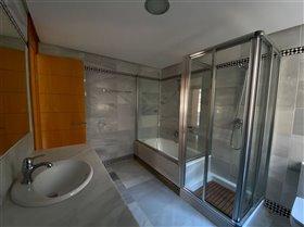 Image No.25-Duplex de 5 chambres à vendre à Almerimar